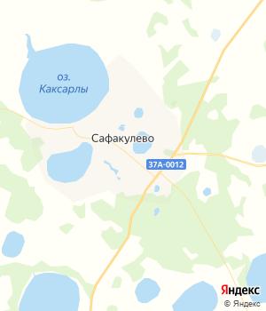 телефонов область сафакулево проститутки курганской номера