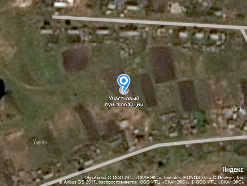 Продаем дом, 56 м², Тунгуй, улица Береговая, 2