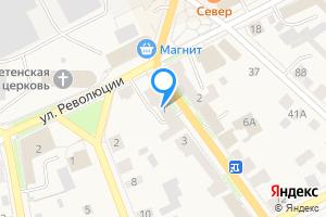 Сдается двухкомнатная квартира в Ирбите Советская улица, 1