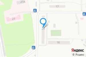 Однокомнатная квартира в Ирбите ул. Маршала Жукова, 20