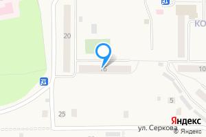 Снять однокомнатную квартиру в Ирбите улица Маршала Жукова, 16