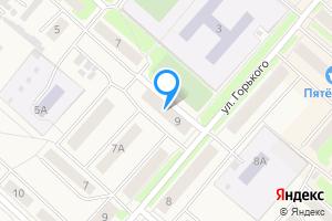 Сдается комната в однокомнатной квартире в Ирбите Стахановская улица, 9