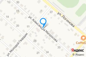 Сдается комната в однокомнатной квартире в Ирбите улица Александра Матросова