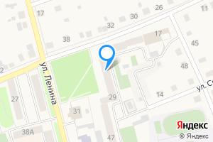 Снять двухкомнатную квартиру в Туринске Ленина 29