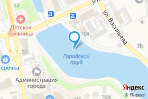 Сдается однокомнатная квартира в Талице ул.Комарова 35