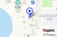 Схема проезда до компании СТОЯНКА ПОПОВ Д.Д. в Мишкине