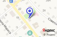 Схема проезда до компании ГП КУРГАНТЕХИНВЕНТАРИЗАЦИЯ КУРГАНСКОЙ ОБЛАСТИ в Каргаполье