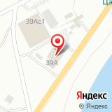 ООО Автотехобслуживание