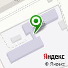Местоположение компании Детский сад №106, Золотой петушок