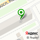 Местоположение компании Mazannikov