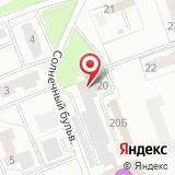 ООО Бик-Сервис