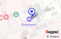 Схема проезда до компании СЕРВИСНО-ТЕХНИЧЕСКИЙ ЦЕНТР МЕДСЕРВИС в Кургане