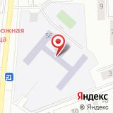 Школа-интернат №17 им. Д.М. Карбышева
