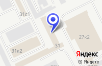 Схема проезда до компании ТФ АЛТАЙСКИЙ МЕЛЬНИК в Кургане