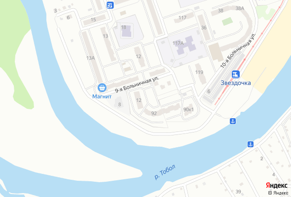 купить квартиру в ЖК На Карельцева