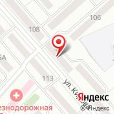 ООО Восток-Центр