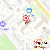 Тюнинг центр