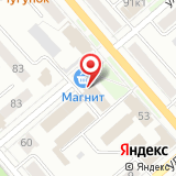 ООО ГПИмясомолпром
