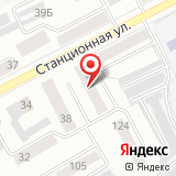 ООО Урал Электро