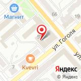ООО Городская управляющая компания