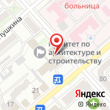 ООО Ай-Ти Сервис