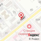 ООО Центр медицинской косметологии