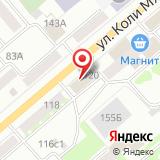 ООО Центр безопасности труда