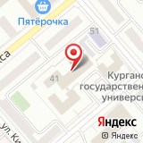 ООО Зауралводпроект