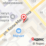 ООО Мед-Престиж