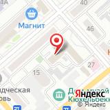ООО ГенПроект
