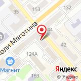 ООО Визус-1
