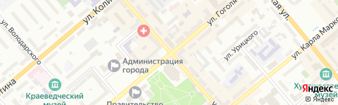 640003, г. Курган, ул. Свердлова 15-93