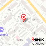 ООО БухКомпАс