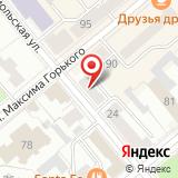 ООО Нео-Эстетик