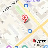 ООО Гранд-Курган