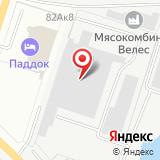 ООО Сенсор-Сервис