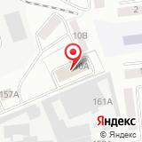 ООО Дельта-Инвест