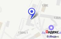 Схема проезда до компании МАГАЗИН АВТОЗАПЧАСТЕЙ ТРЕТЬЯКОВ А.П. в Кургане