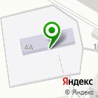Местоположение компании Детский сад №118, Мишутка