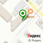 Местоположение компании Энерго Сберегающие Технологии