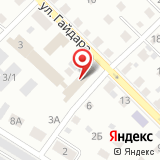 ООО Курган-Тахограф