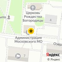 Световой день по адресу Россия, Тюменская область, Дударева, Московское МО