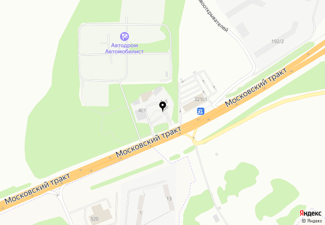 Заказать проститутку в Тюмени км 11 км Окружной дороги проститутки с издевательством