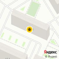 Световой день по адресу Россия, Тюменская область, Тюмень, Московский тракт, 154 к1