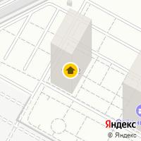 Световой день по адресу Россия, Тюменская область, Тюмень, Полевая 117 к2