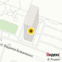 Световой день по адресу Россия, Тюменская область, Тюмень, Вадима Бованенко 3