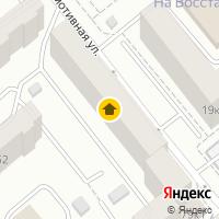 Световой день по адресу Россия, Тюменская область, Тюмень, улица Локомотивная, 79