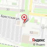 ООО Авто-Драйв