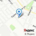 X-Lab секретная лаборатория на карте Тюмени