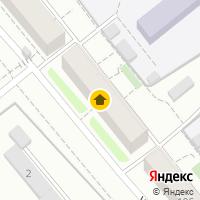 Световой день по адресу Россия, Тюменская область, Тюмень, Карла Маркса 108